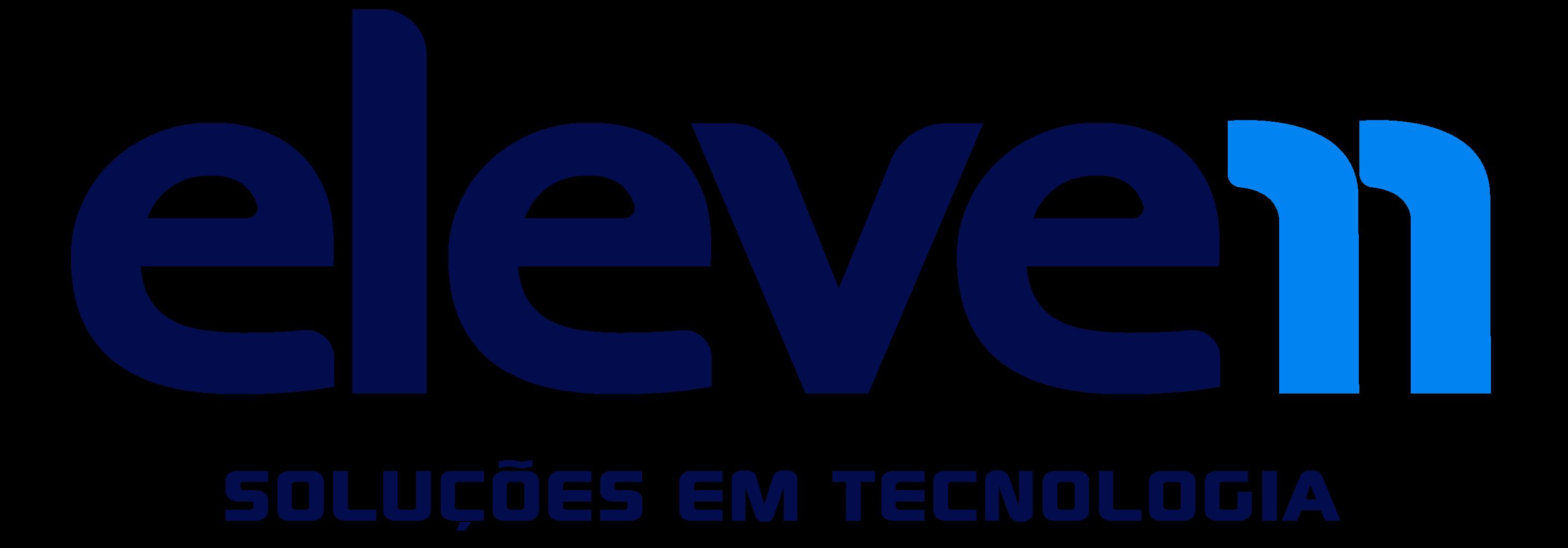 Eleven Soluções em Tecnologia